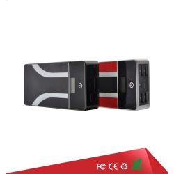 Batterie-Backup - 18000 mAh