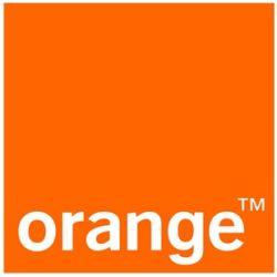 Configuration traceur GPS - Orange