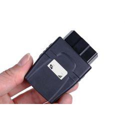 Plotter GPS vehículo OBD 2